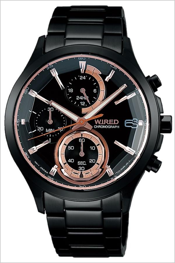 1f856242f9 腕時計を彼氏にプレゼント!絶対喜ぶおすすめウォッチ20選(大学生向け) | memoco