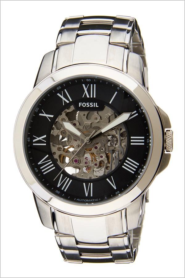 dd6100d712 1984年創業以来、フォッシルはそれまでの単に「時を知るための道具」だった時計 をシックでスタイリッシュな腕に巻くマストアイテムへと変革させていったブランドです。