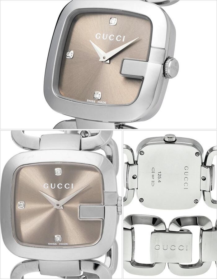 b351fb307273 グッチ 腕時計 GUCCI 時計 グッチ 時計 GUCCI 腕時計 Gグッチ G-GUCCI ...