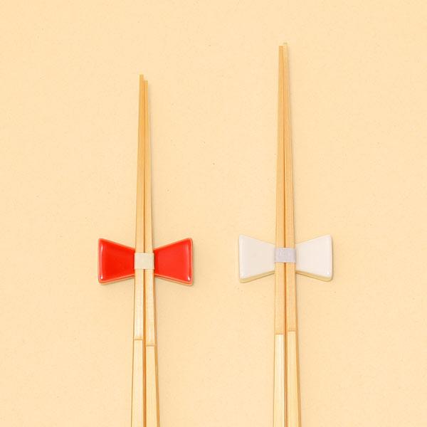 紅白祝い箸