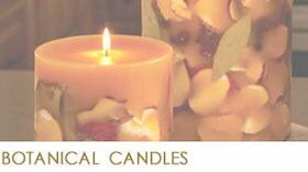 HUG ONLINE SHOP/candle
