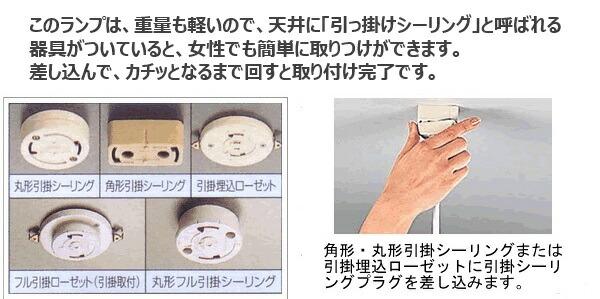 HUG ONLINE SHOP/Beads Pendant Lamp(ビーズペンダントランプ)
