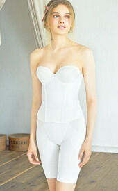 ドレス用 インナー ブログ