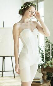 ドレス インナー 日本製