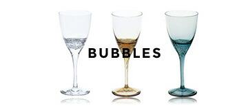 sghr スガハラ bubbles