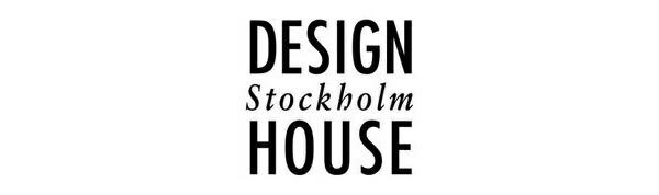 HUG ONLINE SHOP/DESIGN HOUSE Stockholm