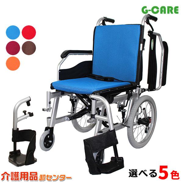 G-CARE多機能介助 GC16-WHU-001