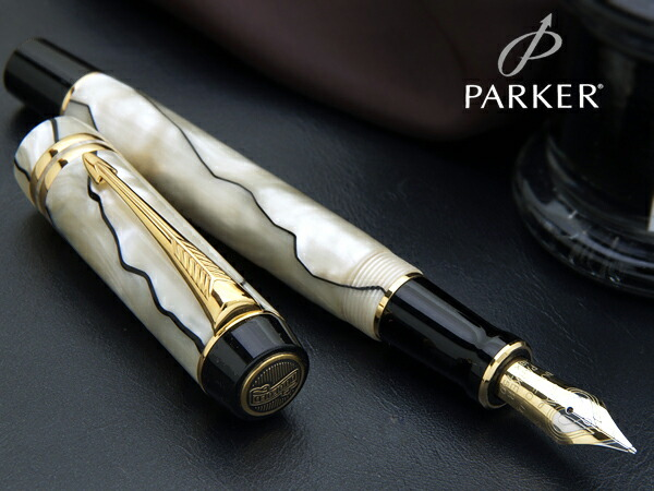 Stationary Shop Penlife Exquisite Premier Centennial