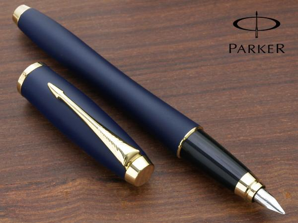Stationary shop PenLife | Rakuten Global Market: Mix ...