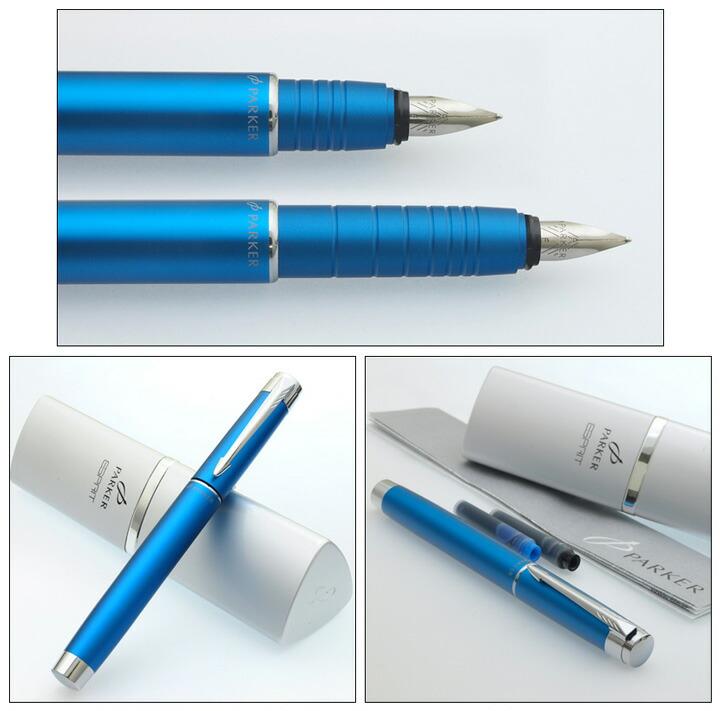 2da9a41d47e Stationary shop PenLife  1 J ESPRIT pen F (fine)   m (in romaji ...
