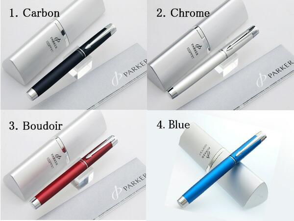 1f756321f56 Carbon・Chrome・Bordeaux・BlueFrom the Please choose your favorite color.
