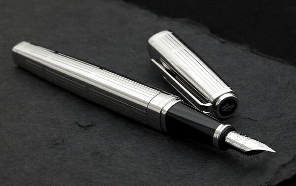 236eeb83ab8 Tool for writing beyond