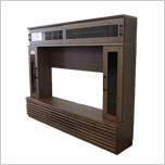 TVボード幅210cm