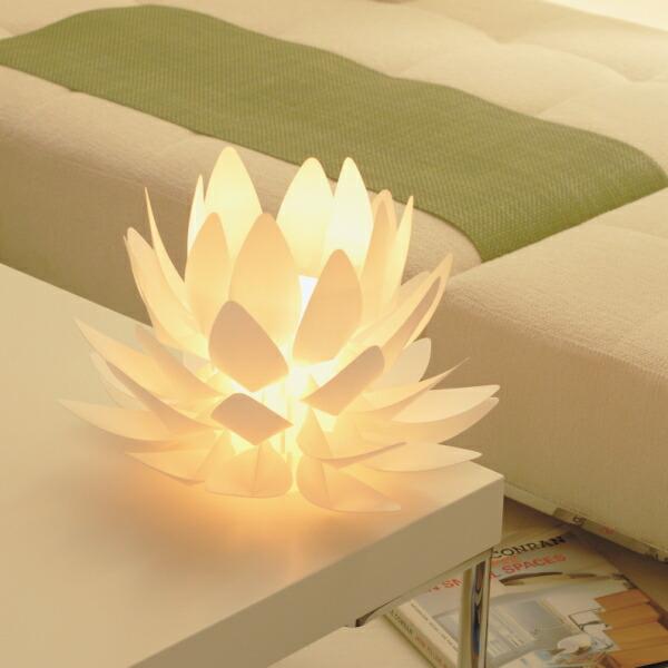 Origami-lite 蓮花
