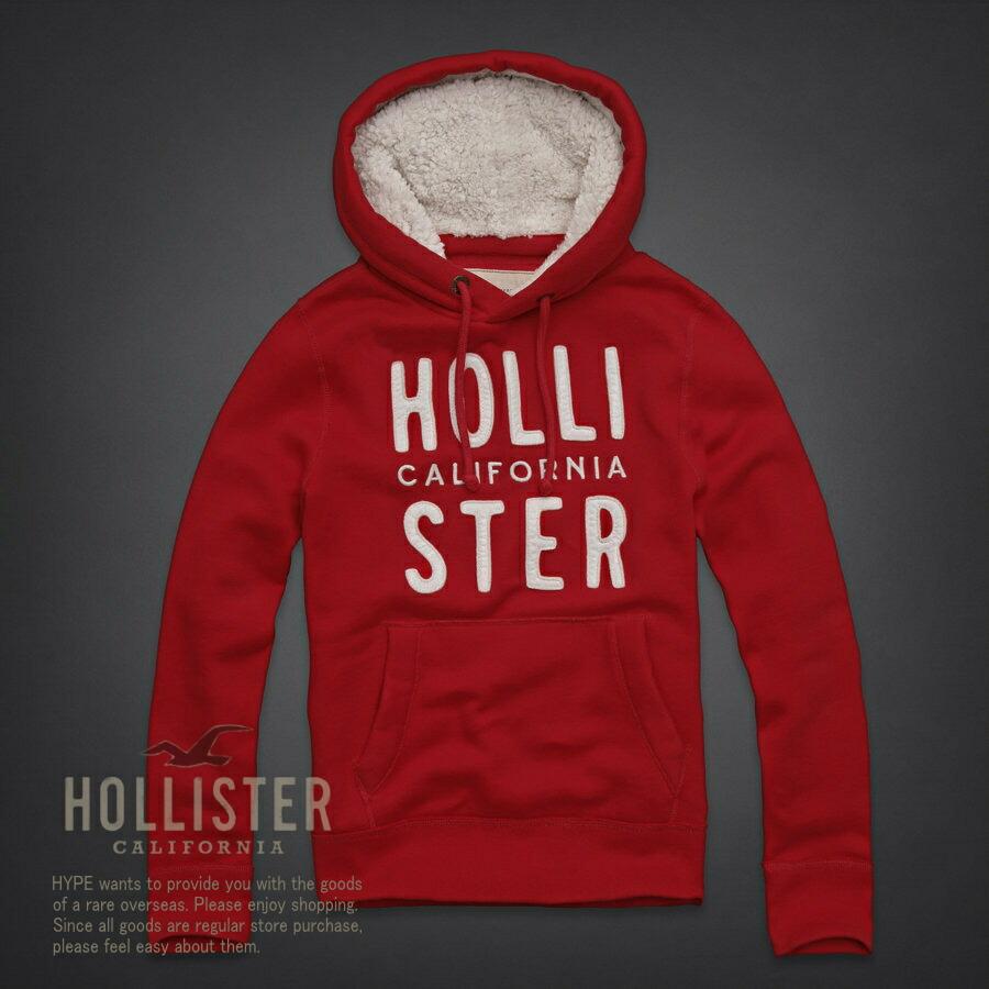 Hollister hoodies for boys