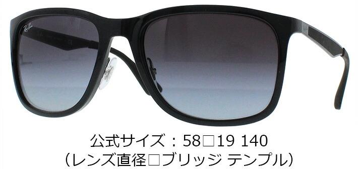3df848a92d zakka soko TOKIA  Ray-Ban Rayban Ray-Ban sunglasses men gap Dis ...