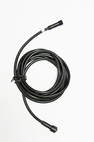 低圧2芯延長コード
