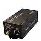 MaxiiPower Vi2600シリーズ