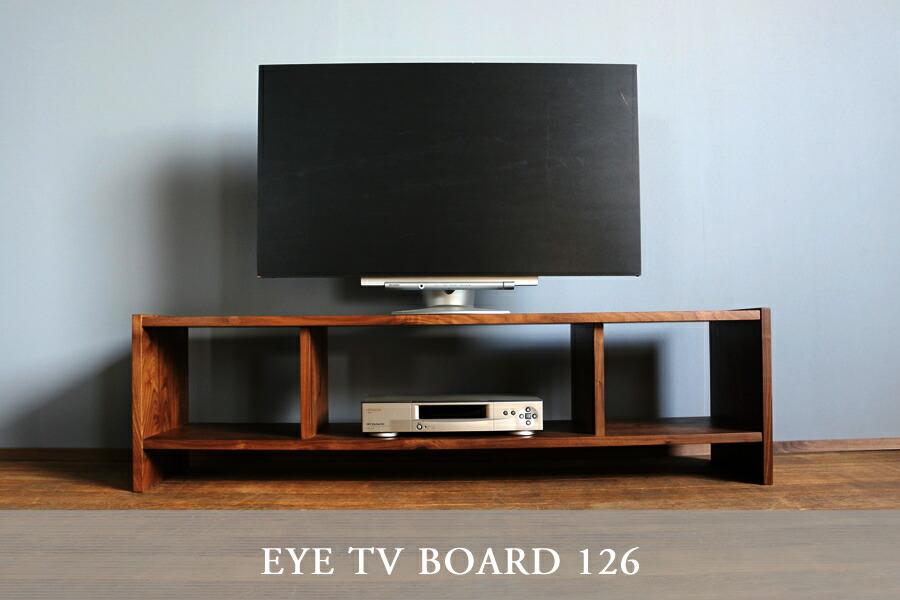 EyeTVBoard