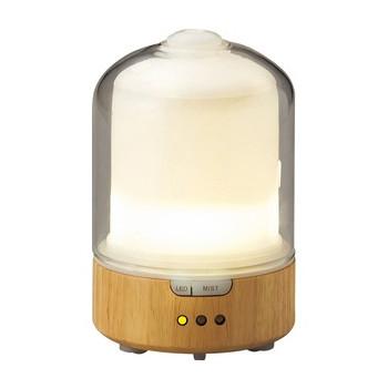 Aroma Diffuser tomori(アロマディフューザー トモリ) ADF04-TMR