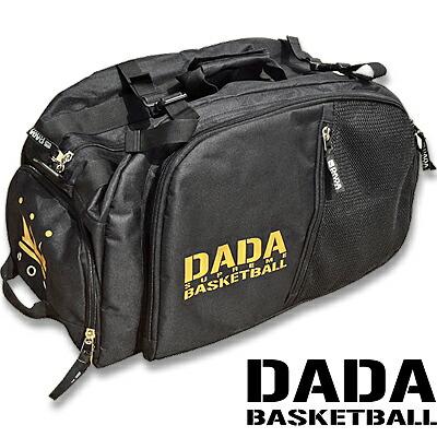DADAバックパックDAB5F001