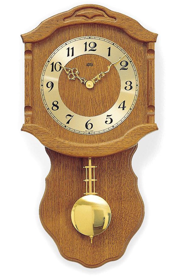 輸入クラシック時計 フロア古時計