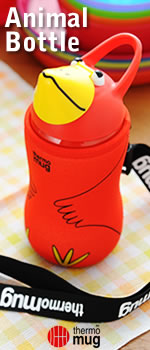 animal_bottle