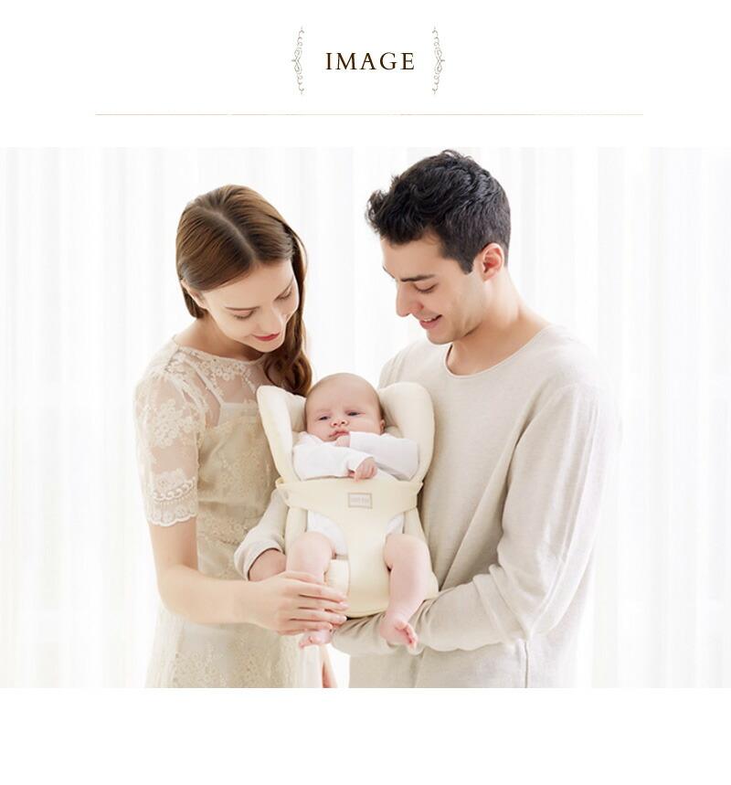 icall(アイコール) HUG LIGHT LOVE PAD(新生児パッド) インサート