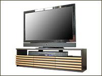 イベリア150TVボード