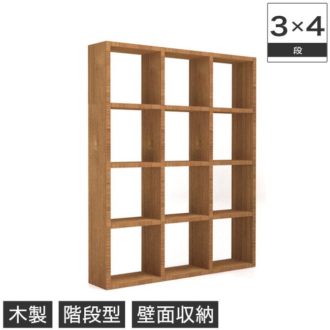 3×4型<br>