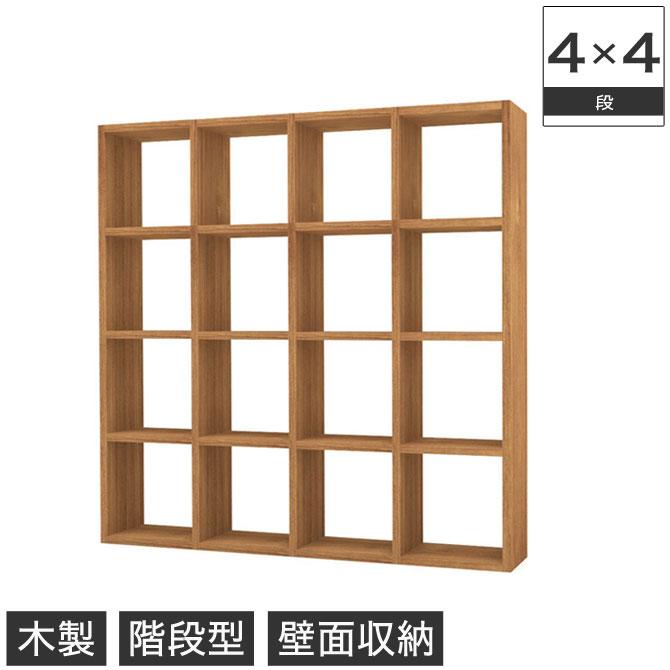 4×4型<br>