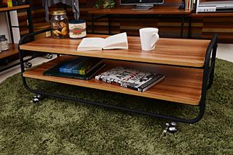 テレビ台・テーブル