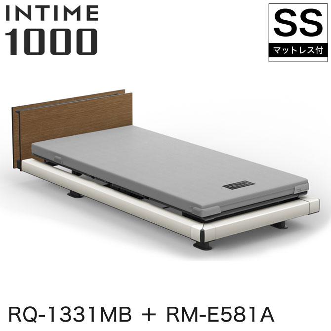INTIME1000 RQ-1331MB + RM-E581A