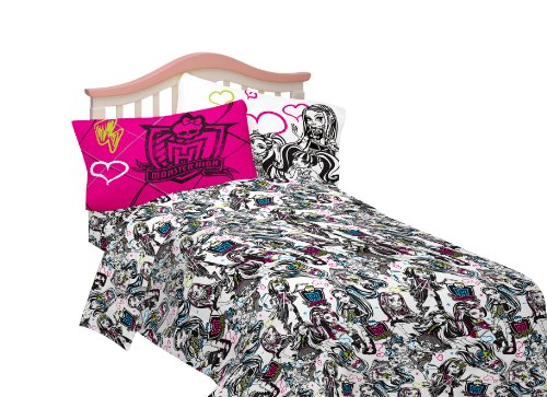 3 mattel sheet set twin. Black Bedroom Furniture Sets. Home Design Ideas