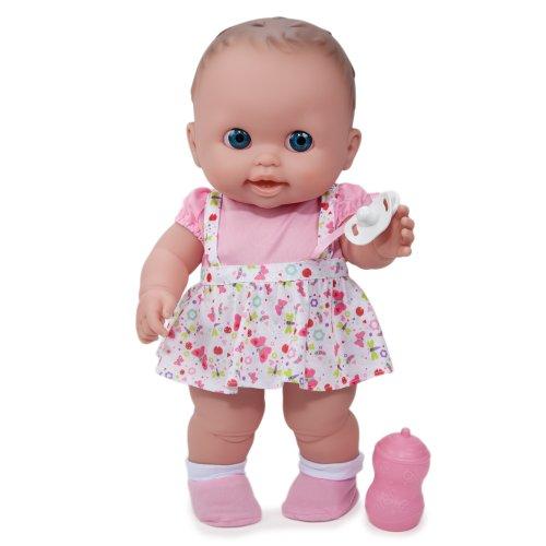 All Grown Up Toys : 【楽天市場】jc toys 赤ちゃん 新生児 人形 フィギュア ドール lil cutesies all