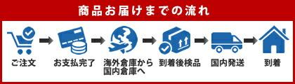 info420120.jpg