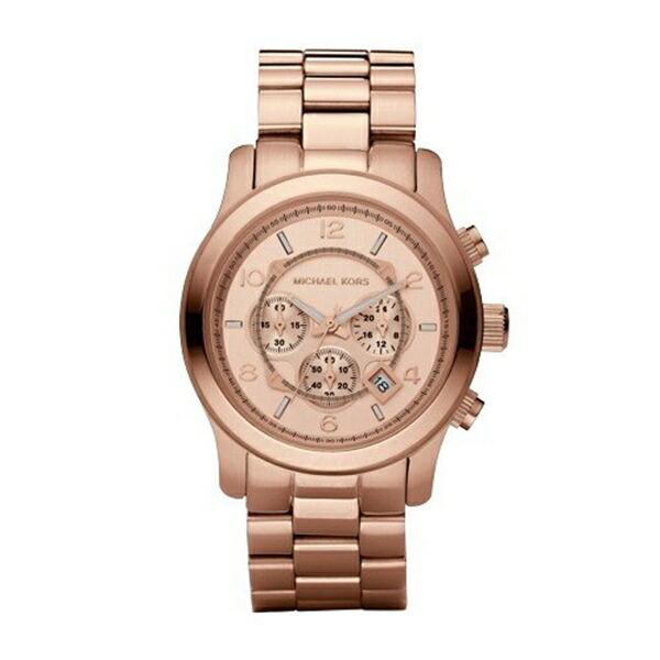 75532f3c97cb マイケルコース Michael Kors シュタイフ メンズ 腕時計 時計 Michael ...