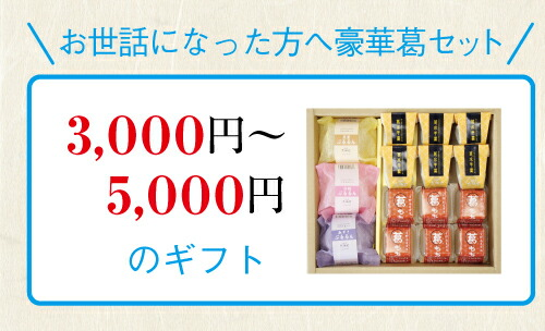 3001〜5000
