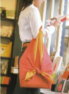 着物,和装小物,和雑貨,風呂敷,ふろしき,専門,ギフト,普段使い,エコ