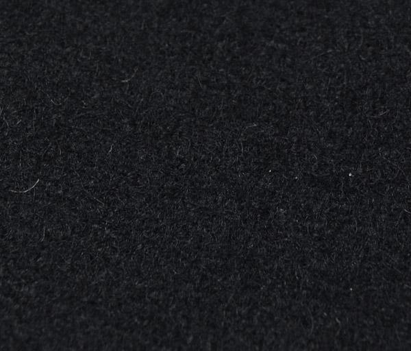 着物,紳士,男,メンズ,和装,洋装,スターウォーズ,ジェダイ,マント,金田一耕介,ロング