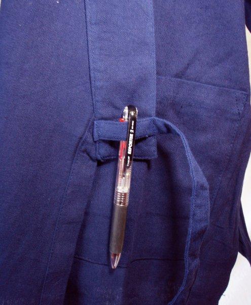 作務衣専門,カラー作務衣,作務衣,夏用,麻,綿,黒,紺,緑,ピンク