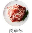 イベリコ豚専門店 イベリコ屋 楽天店 肉単体カテゴリー