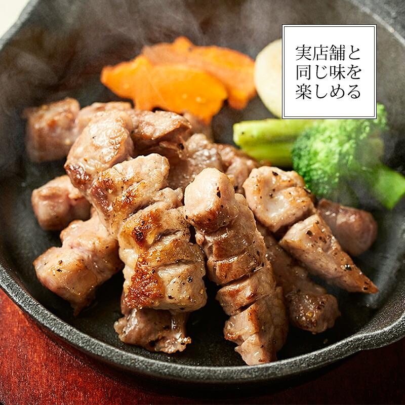【焼肉 カット済 カルビ】 最高級 イベリコ豚 リブフィンガー 特上 カルビ(500g) レアルベジョータ 焼肉 中落ちカルビ バーベキュー 肉料理 ステーキ 鉄板焼き BBQ 豪快 肉 イベリコ 豚肉 買い得 イベリコ屋 冷凍
