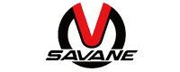 サヴァーン SAVANE