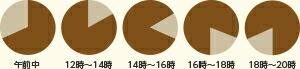 [時間指定]午  前中・12時〜14時・14時〜16時・16時〜18時・18時〜20時