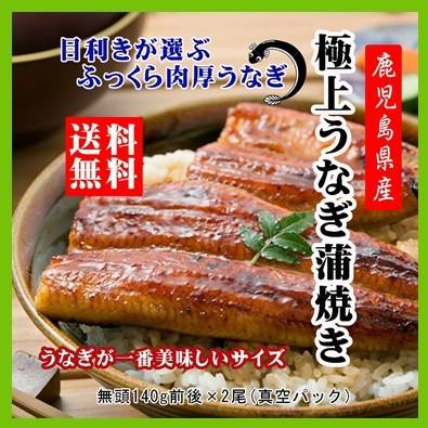 うなぎ 蒲焼き 国産 鹿児島 鰻 ギフト 内祝い :unagi-2:岡村商店 指宿屋