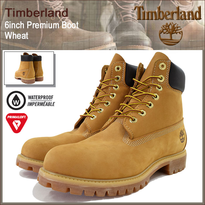 e0cdd61dfcf29 timberland Bye Bye Laundry shoes thailand r44qvwpY