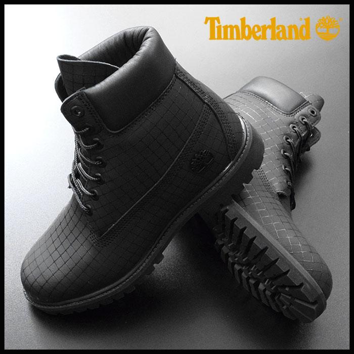 Timberlandティンバーランドのブーツ 6インチプレミアム04