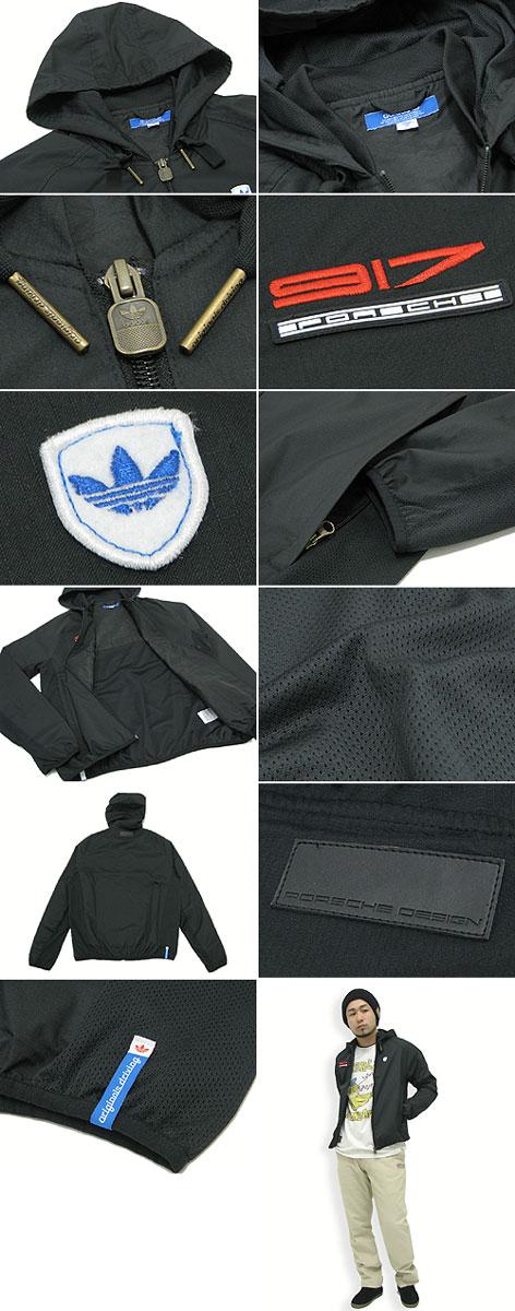 wholesale dealer 544c6 711a7 adidas 917 jacket,