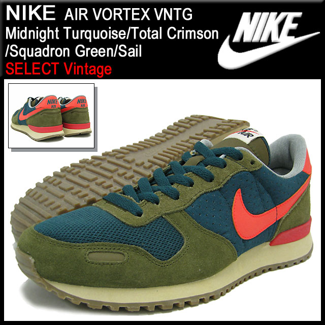 sneakers for cheap 6693e f6464 Product Information